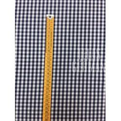 copy of VICHY AZULÓN MEDIANO